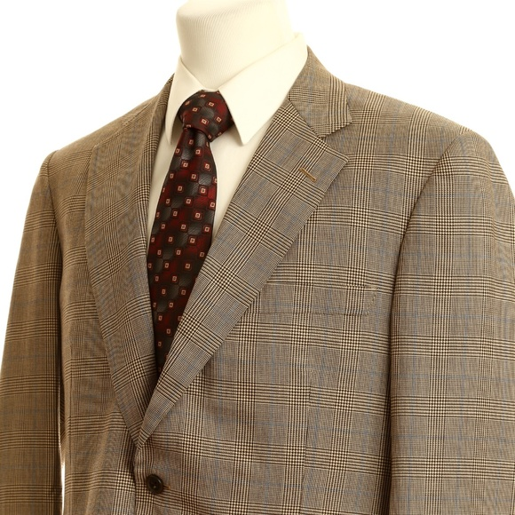 480fc732d23 Brooks Brothers Suits   Blazers